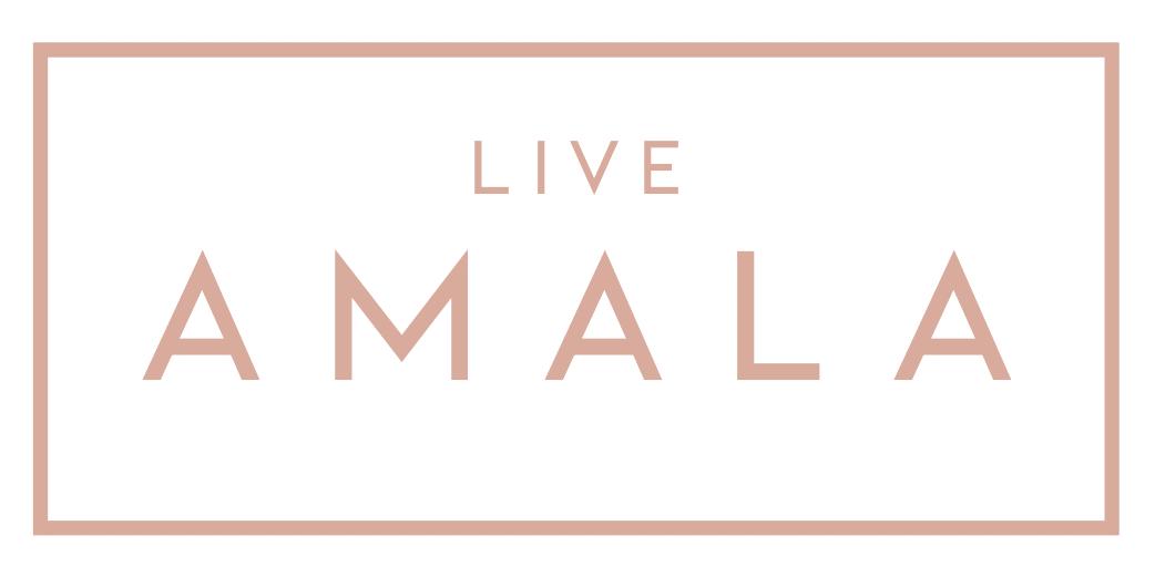 Live Amala