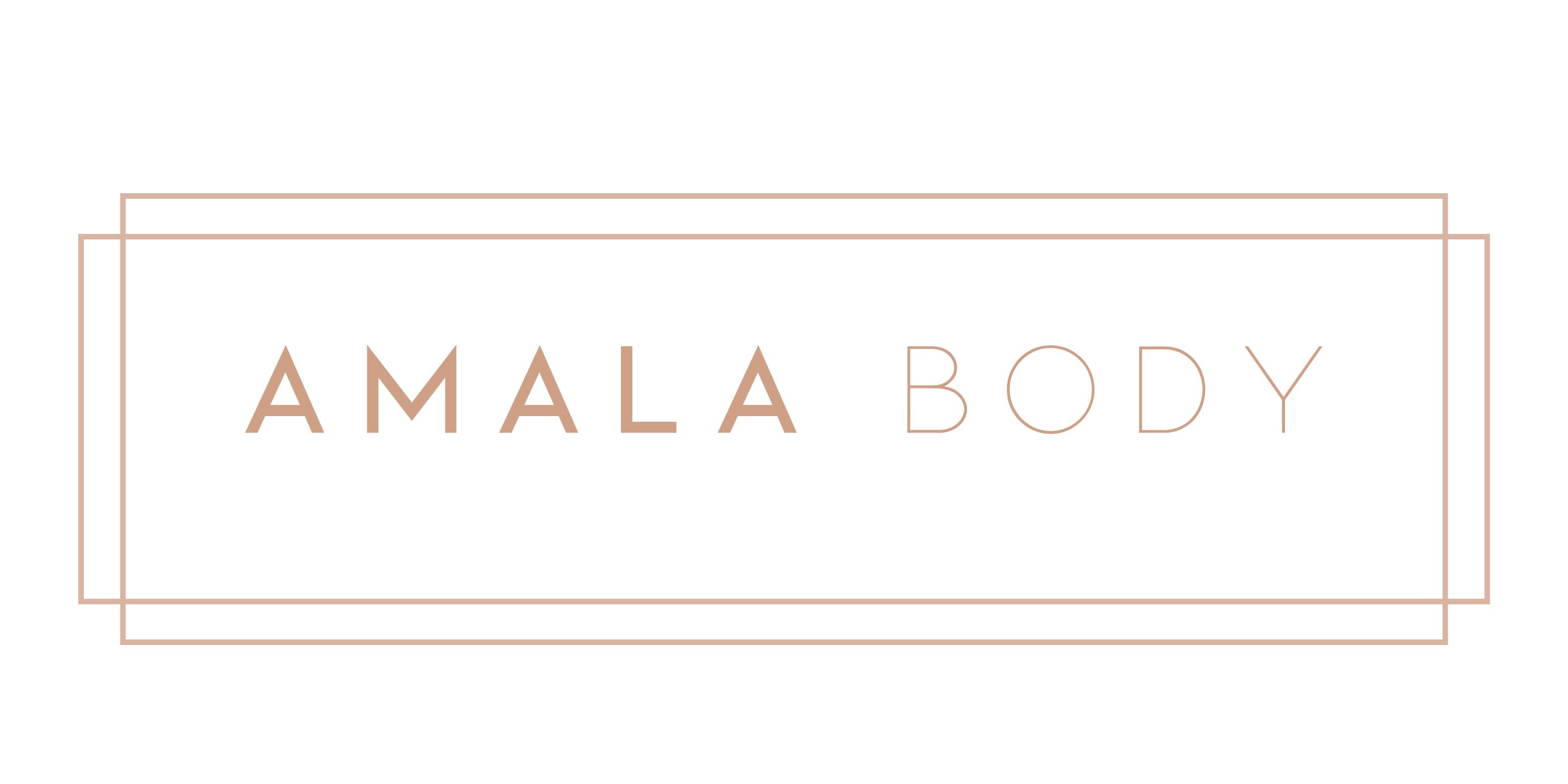 Amala Body