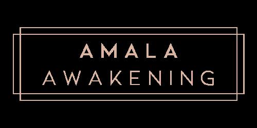 Amala Awakening