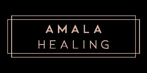 Amala Healing